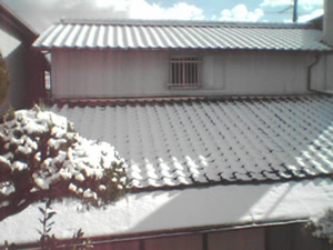 20050201
