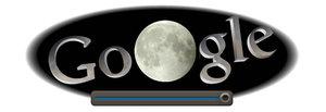 Google20110616