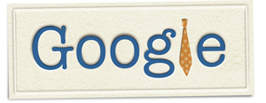 Google20110619_2