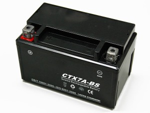 Ctx7a