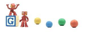 Google20111012