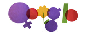 Womensday2012hp