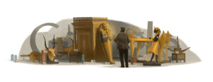 Google_logo_howard_carter_3