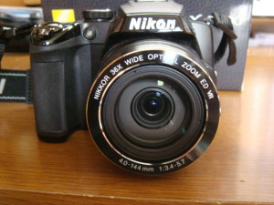Neo0108