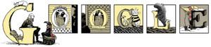 20130222_google