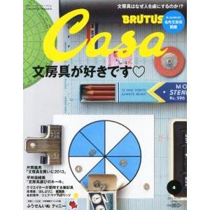 Casa201304