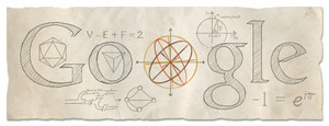 Leonhard_eulers_306th_birthday15730