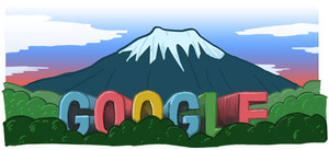 Google20130622