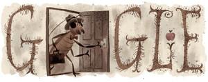 Google20130703