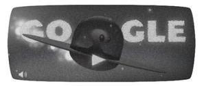 Google20130708