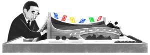 Google201300904
