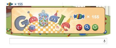 Google20130927