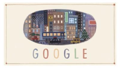 Google20131225