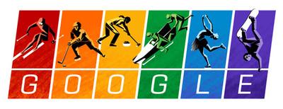 20140208_google