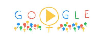 20140308_google