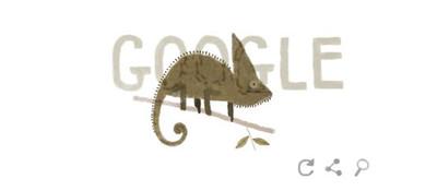 Google201404221