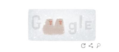 Google201404225