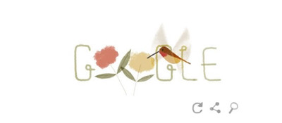 Google201404226