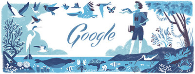 Google20140527