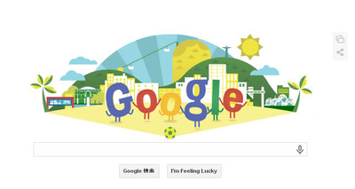 Google20140612