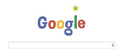 Google20140614