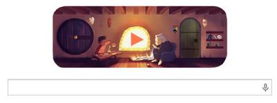 Google20140816