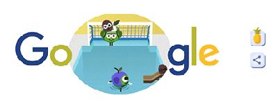 Google20160810