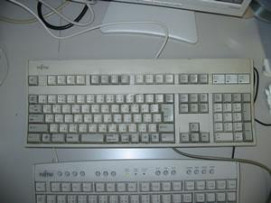 key03.jpg