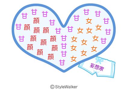 Heartmaker11