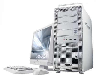 Epson7600