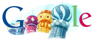 Tanabata2011hp