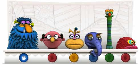 Google20110924
