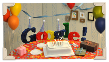 Googles_13th_birthday2011hp