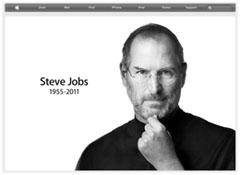 Steven_jobs