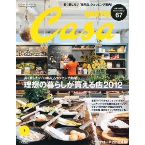 Casa201207