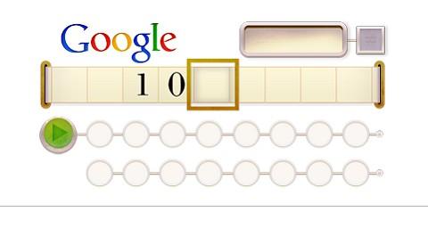 Google120623