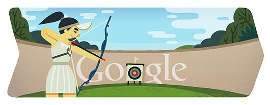 Olympicsarchery2012hp