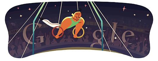 Olympicsrings2012hp