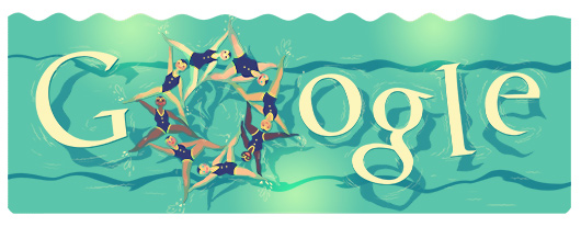 Swimming2012hp