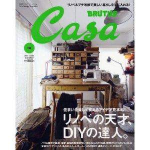 Casa201212