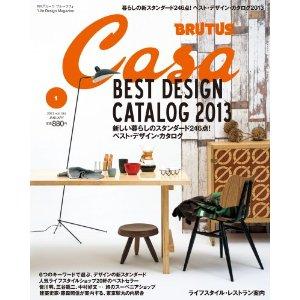 Casa201201300_