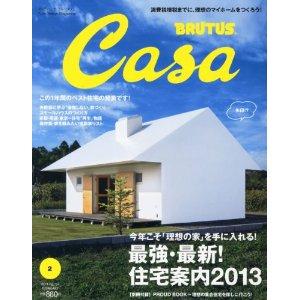 Casa201202300_