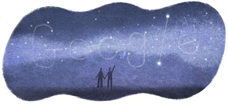 Google20140707