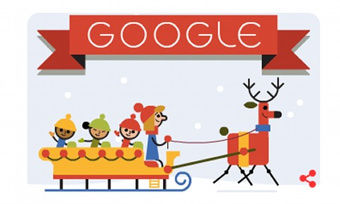 Google20141223