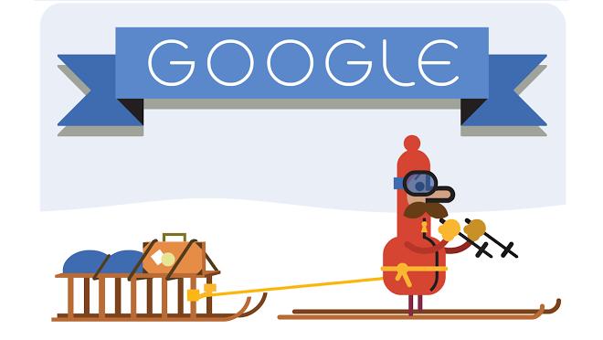 Google20141224