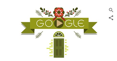 Google20141225