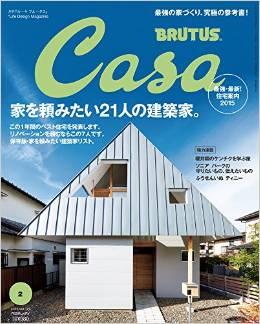 Casa201502