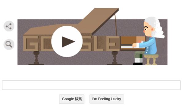 Google20150504