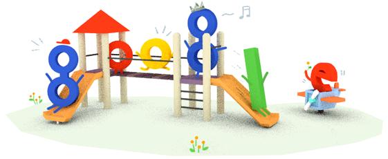 Google20150505