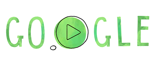 Google20150621